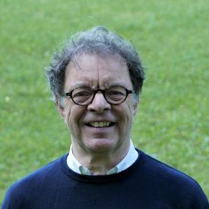 Paul G. Bischof