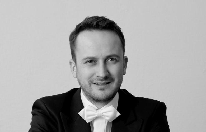 Workshop Trompete mit Markus Riepertinger