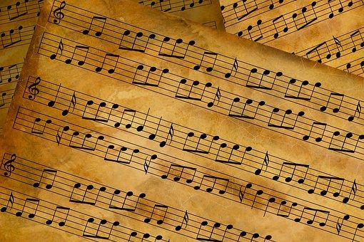 EXTERNER KURS – Masterclass Gesang 2020 Oper/Operette/Oratorium/Orchesterlied – in der Villa Sawallisch in Grassau
